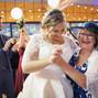 Le mariage de Quivaux Magali et LaZonePhoto 26