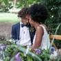 Le mariage de Sandy T. et Dream it! Events planner 14