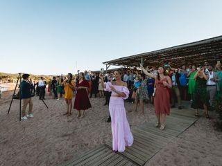 Maora Beach 3