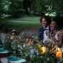 Le mariage de Sandy T. et Dream it! Events planner 15