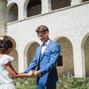 Le mariage de Adele BABIN et Franck Petit 6