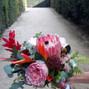 Le mariage de Samira et Bloom of Pastel 6