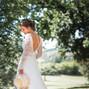 Le mariage de Adele BABIN et Franck Petit 9