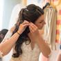 Le mariage de Elise Ruet et Actif'coiffure 4