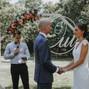 Le mariage de Guichard Celine et Adeline Setrin Photography 15