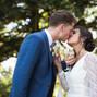 Le mariage de Adele BABIN et Franck Petit 11