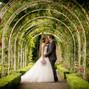 Le mariage de Pauline Dequeker et Cedric Nicolle Photographe 22