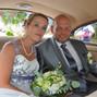 Le mariage de Labitte et Retro en Nord 11