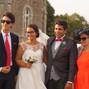 Le mariage de De Baudiniere et Avec Sandrine, portez vos idées ! 7