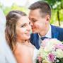 Le mariage de Illana et Jehan Jessel Photographies 12