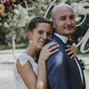 Le mariage de Guichard Celine et Adeline Setrin Photography 17