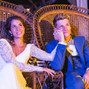 Le mariage de Adele BABIN et Franck Petit 12