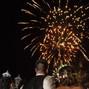 Le mariage de Aude et J.G. Pyrotechnie 6