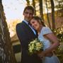 Le mariage de Laetitia et Christophe Blaszkowski 12