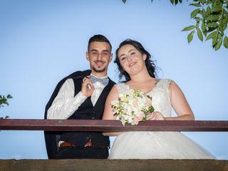 Arnaud & Gwen 4