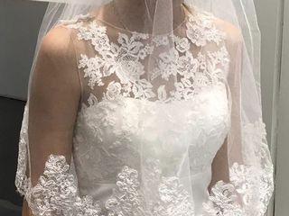 Moda Sposa 2