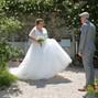 Le mariage de Charlotte Bacle Dlh et La Bastide de Jaillans 32