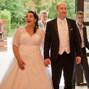 Le mariage de Audrey Lopez Berbel et Khêpré - Thème d'un Jour 17