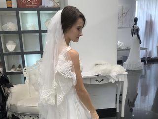Moda Sposa 3