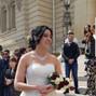 Le mariage de Liliane Demart et Elinam - Serris 9