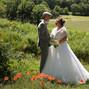 Le mariage de Charlotte Bacle Dlh et La Bastide de Jaillans 33