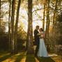 Le mariage de Laetitia et Christophe Blaszkowski 15