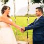 Le mariage de Cindy Warin et John Sylvoz 6