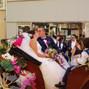 Le mariage de Mélissa Simon Payet  et Provence-Caleche-Tradition 8