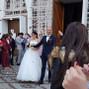 Le mariage de Liliane Demart et Father & Sons La Défense 2