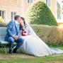 Le mariage de Elise Ruet et RL Photosound 8