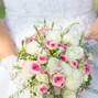 Le mariage de Emmanuelle Buhler et Fabilaure Fleuriste 18