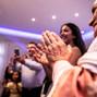 Le mariage de nabila athmani et Vibrant Feelings 5