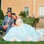 Le mariage de Elise Ruet et RL Photosound 10