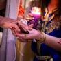Le mariage de nabila athmani et Vibrant Feelings 6