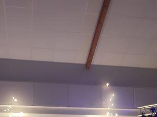 Soundlight System 4