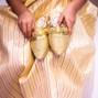 Le mariage de nabila athmani et Vibrant Feelings 7