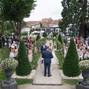 Le mariage de Kolar Anne et Les Jardins de l'Arcadie 8