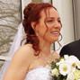 Le mariage de Mayeux Vanessa et Jean-Yves Chetcuti 3