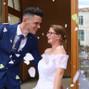 Le mariage de Gwendoline et Melanie Photography 12