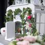 Le mariage de Kolar Anne et Les Jardins de l'Arcadie 9