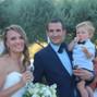 Le mariage de Caroline MOTTINI et La Table d'Emilie Traiteur 9