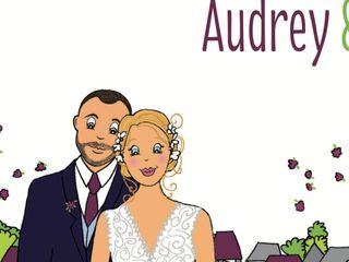 Mi Mariage 3