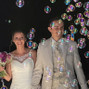 Le mariage de Valérie Manceau et Cyrille Nail Art 10