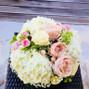 Le mariage de Florencio Katia et Comme une fleur 3