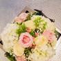 Le mariage de Florencio Katia et Comme une fleur 4