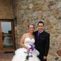Le mariage de Elodie François et Mickelson 6