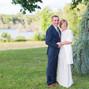 Le mariage de Chevereau et Francois Mousset 9