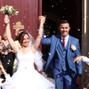 Le mariage de Julie C. et Melanie Photography 15