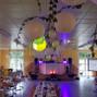 Le mariage de Kmi Millet et K'dance90 Animation 18