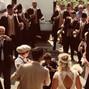 Le mariage de Marie Caron et Ivan Vidéos 5
